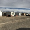 Mobile Home Park for Sale: Wamsutter Trailer Court, Wamsutter, WY