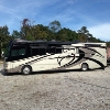 RV for Sale: 2008 Allegro Phaeton