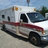 RV for Sale: 1992 E350 BOX VAN
