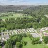 Mobile Home Park for Sale: Martha Road Estates, Barboursville, WV