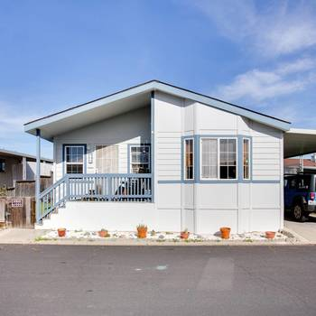 mobile homes for sale near gilroy ca rh mhbay com