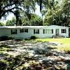 Mobile Home for Sale: Manufactured Home - LITHIA, FL, Lithia, FL