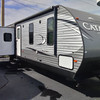 RV for Sale: 2017 Catalina Legacy Edition 333 RETS