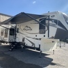 RV for Sale: 2017 BIG COUNTRY 3450 TS