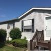 Mobile Home for Sale: Mobile Home - BEECHER, IL, Beecher, IL