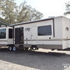 RV for Sale: 2017 Cedar Creek 40CRS