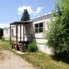 Mobile Home for Sale: 2 Bed 1 Bath 1979 Detroiter