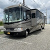 RV for Sale: 2007 GEORGETOWN 378