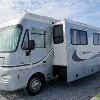 RV for Sale: 2004 SOUTHWIND 36E
