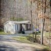 Mobile Home for Sale: Doublewide - Clifton Forge, VA, Clifton Forge, VA