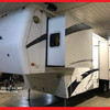 RV for Sale: 2004 33 Sunrise