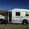 RV for Sale: 2003 170 Popular