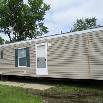 mobile homes for sale near springfield oh rh mhbay com