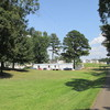 Mobile Home Park for Sale: Carthage MS Mobile Home Park, Carthage, MS