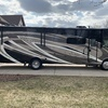 RV for Sale: 2021 ENCORE 325SS