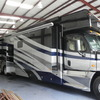 RV for Sale: 2013 Cascadia 4501GS