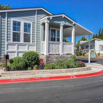 mobile homes for sale near san jose ca 88 listed rh mobilehome net