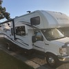 RV for Sale: 2016 FORESTER 2861DS