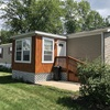 Mobile Home for Sale: Mobile Home - KANKAKEE, IL, Kankakee, IL