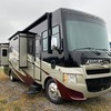RV for Sale: 2014 ALLEGRO 34TGA