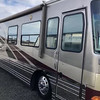 RV for Sale: 2003 ALPINE 40FD