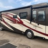 RV for Sale: 2012 DUTCH STAR 3735