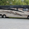 RV for Sale: 2005 M-45ET
