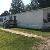 Mobile Home for Sale: NC, STATESVILLE - 2014 ADVANTAGE single section for sale., Statesville, NC