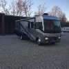 RV for Sale: 2007 Southwind
