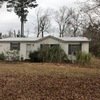 Mobile Home for Sale: LA, ATLANTA - 1998 KEYSTONE multi section for sale., Atlanta, LA