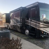 RV for Sale: 2016 EXPEDITION 38S