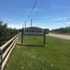 Mobile Home Park for Sale: Sunrise Trailer Court, Conrad, MT