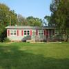 Mobile Home for Sale: Manufactured Home - Harkers Island, NC, Harkers Island, NC
