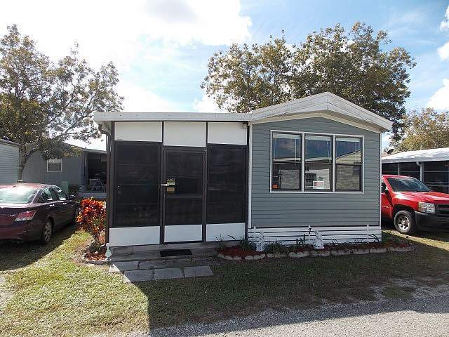 mobile home for sale in lake placid fl single family detached rh mobilehome net