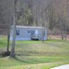 Mobile Home for Sale: Single Family Residence, Manufactured - Williamsburg, KY, Corbin, KY