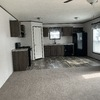 Mobile Home for Sale: Beautiful Homes Available NOW!, Pleasant Valley, MO