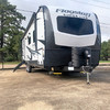 RV for Sale: 2021 FLAGSTAFF SUPER LITE 26RBWS