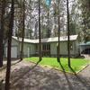Mobile Home for Sale: Ranch, Manufactured Home - La Pine, OR, La Pine, OR