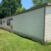 Mobile Home for Sale: KY, LONDON - 2016 THE A.T.S single section for sale., London, KY