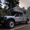 RV for Sale: 2006 XV-LT XV-LT