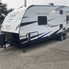RV for Sale: 2020 SPYDER 23FB