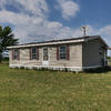 Mobile Home for Sale: Ranch, Manufactured Home - CAIRO, MO, Cairo, MO