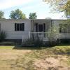 Mobile Home for Sale: Modular, Single Family - Orrville, OH, Orrville, OH