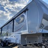 RV for Sale: 2017 OPEN RANGE 376FBH