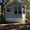 Mobile Home for Sale: 1br 1ba Park model with land for sale, Apopka, FL