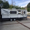 RV for Sale: 2008 24T