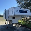 RV for Sale: 2002 LAND MASTER