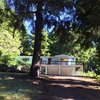 Mobile Home for Sale: Manufactured On Land, Modular - Coos Bay, OR, Coos Bay, OR