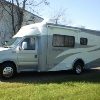 RV for Sale: 2005 Aspect 23D