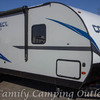 RV for Sale: 2020 CONNECT SE 271RLSE